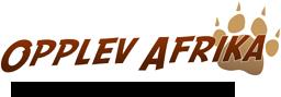opplev Affrica Logo